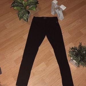 3 for $20 Justice Girls Leggings
